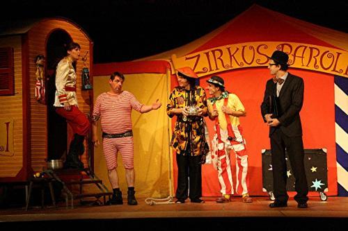 Zirkus-Paroli_01