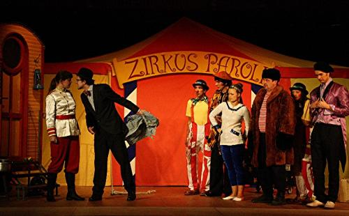 Zirkus-Paroli_03