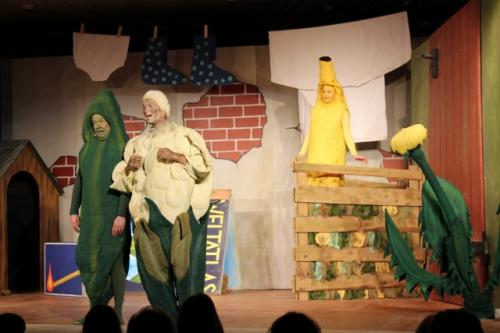 Alles-Banane IMG 0294