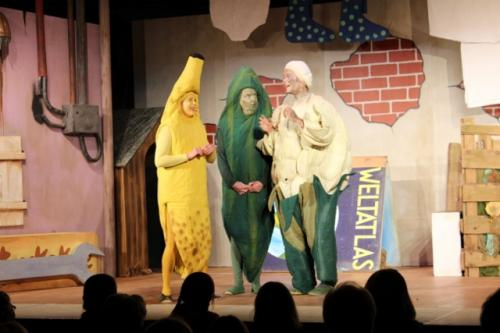 Alles-Banane IMG 0303