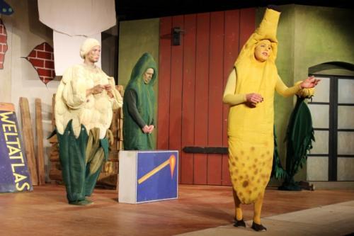 Alles-Banane IMG 0316