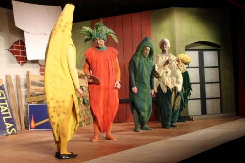 Alles-Banane IMG 0328