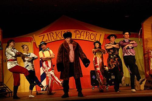 Zirkus-Paroli_02