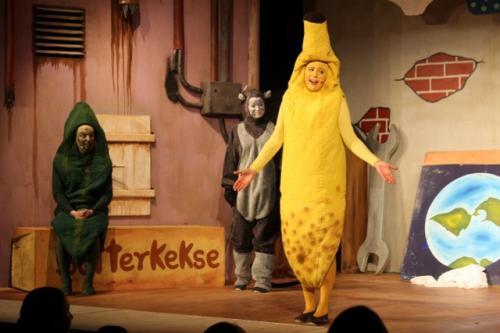 Alles-Banane IMG 0658